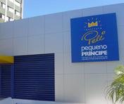Complexo_fachada_IPPPP_08_05_2008