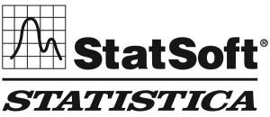 StatSoft _STATISTICA