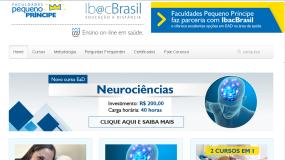 ibac-fpp_site