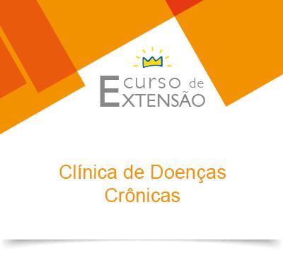 2016_05_31_afm_banners site-jul-dez-01_Clinica_de_Doencas_Cronicas