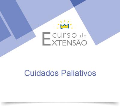 2016_05_31_afm_banners site-jul-dez-01_Cuidados_Paliativos
