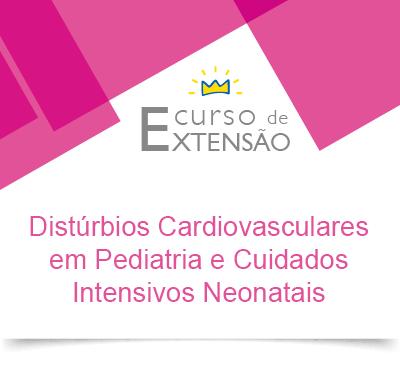 2016_05_31_afm_banners site-jul-dez-01_Disturbios_Cardiovasculares_em_Pediatria