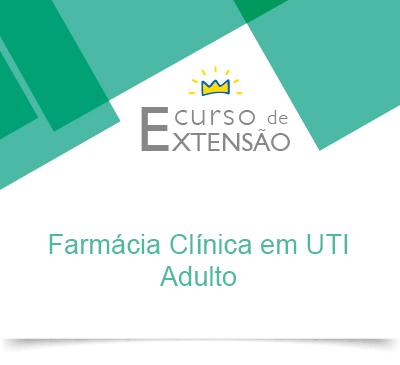 2016_05_31_afm_banners site-jul-dez-01_Farmacia_Clinica_em_UTI_Adulto