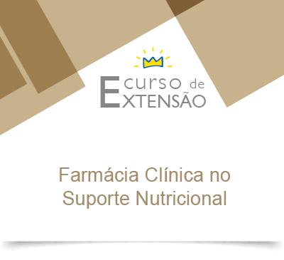 2016_05_31_afm_banners site-jul-dez-01_Farmacia_Clinica_no_Suporte_Nutricional