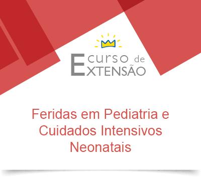 2016_05_31_afm_banners site-jul-dez-01_Feridas_em_Pediatria