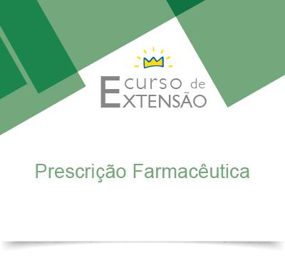 2016_05_31_afm_banners site-jul-dez-01_Prescricao_Farmaceutica