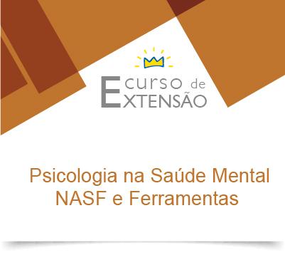 2016_05_31_afm_banners site-jul-dez-01_PsicologiaNASFeFeramentas