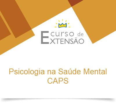2016_05_31_afm_banners site-jul-dez-01_Psicologia_na_Saude_Mental_CAPS