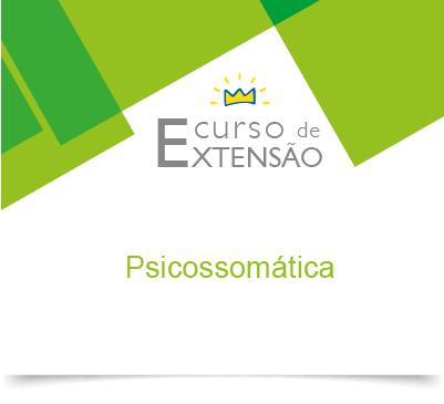 2016_05_31_afm_banners site-jul-dez-01_Psicossomatica
