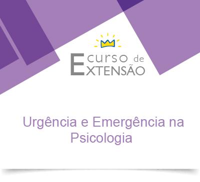 2016_05_31_afm_banners site-jul-dez-01_Urgencia_e_emergencia_em_Psicologia