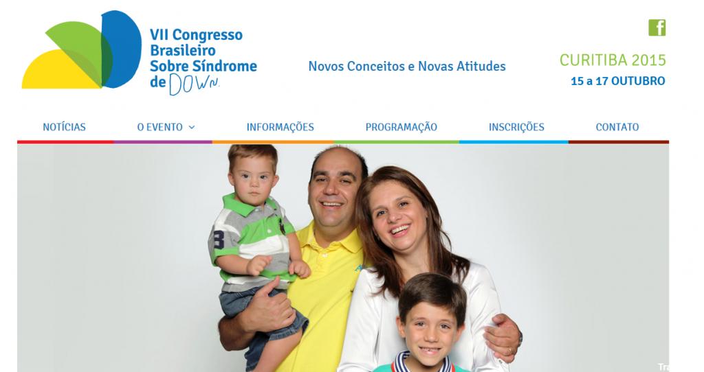 congresso_down_cwb