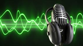a_seminario_nas_ondas_radio