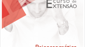 apm_banners_site-24