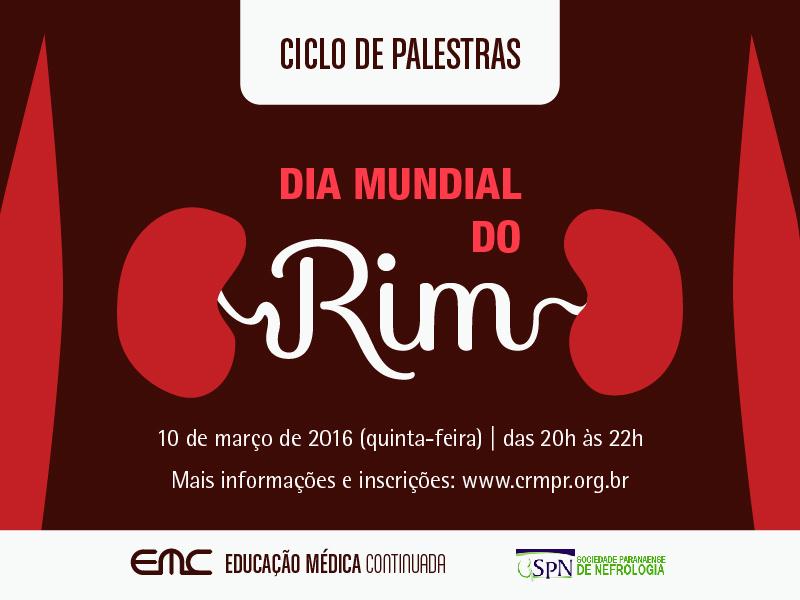 Arte_EMC_Dia Mundial do Rim 2-01