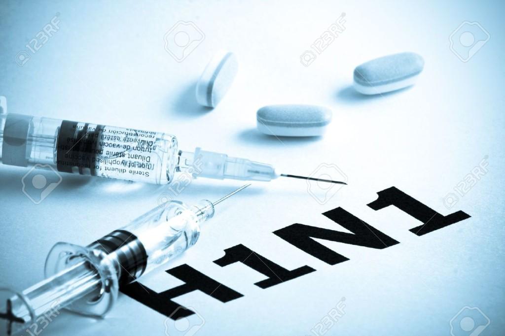 Veja dicas importantes para combater o vírus H1N1.