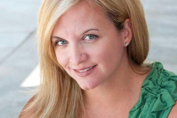 A geneticista Stacey Gabriel, do Instituto Broad, de Cambridge (EUA), lidera o ranking.