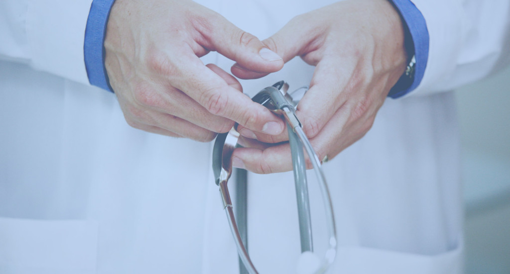 Decisão do CNS está alinhada com os conselhos profissionais da área de saúde.