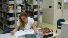 Biblioteca_07_04_2008_004