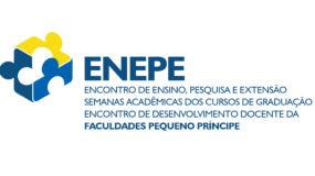 Logotipo_Enepe-01