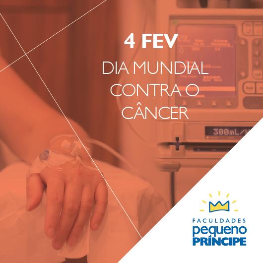 dia-mundial-cancer-4fev-alterado