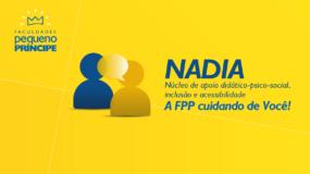 afm_NADIA