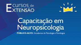 afm_noticia_neuropsicologia