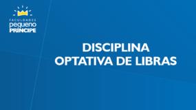 apm_disciplina_optativa_de_libras