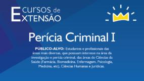 afm_noticia_pericia_criminal