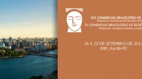 Congresso Brasileiro de Bioética