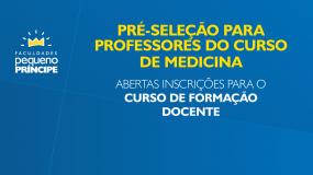 apm_Preseleção_para_Professores_Curso_de_Medicina