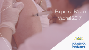 imunizacao-Site