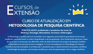 afm_noticia_Metodologia_de_Pesquisa_Cientifica