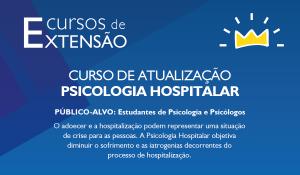 afm_noticia_psicologia_hospitalar