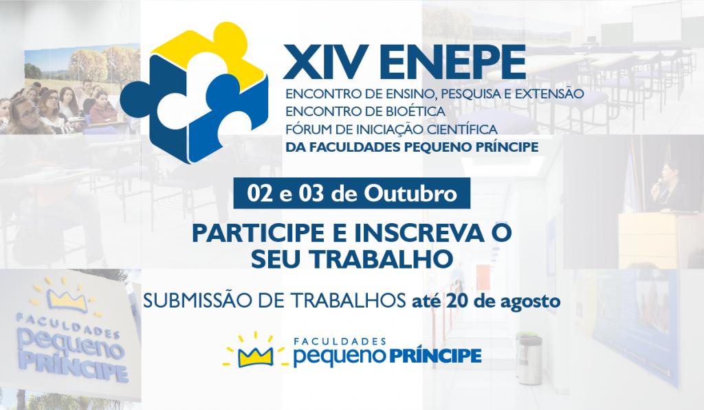 apm_XIV_ENEPE