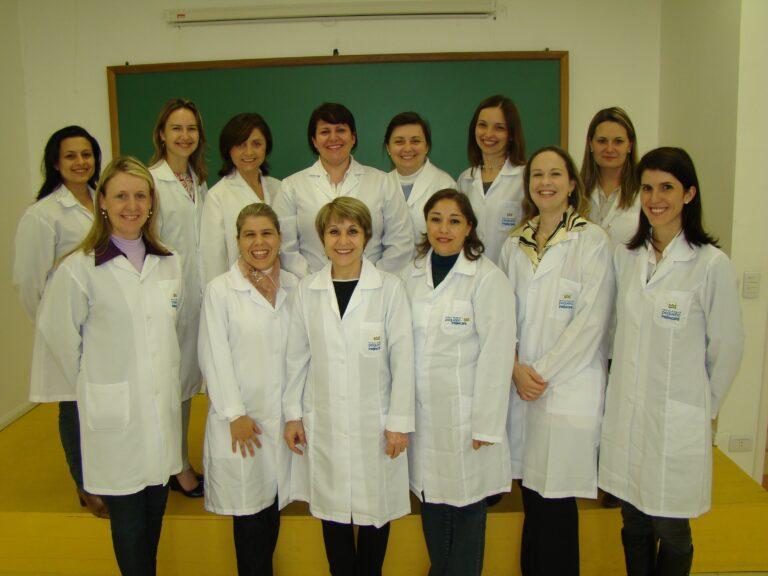 FPP Professoras Enfermagem e Farmácia 1-min