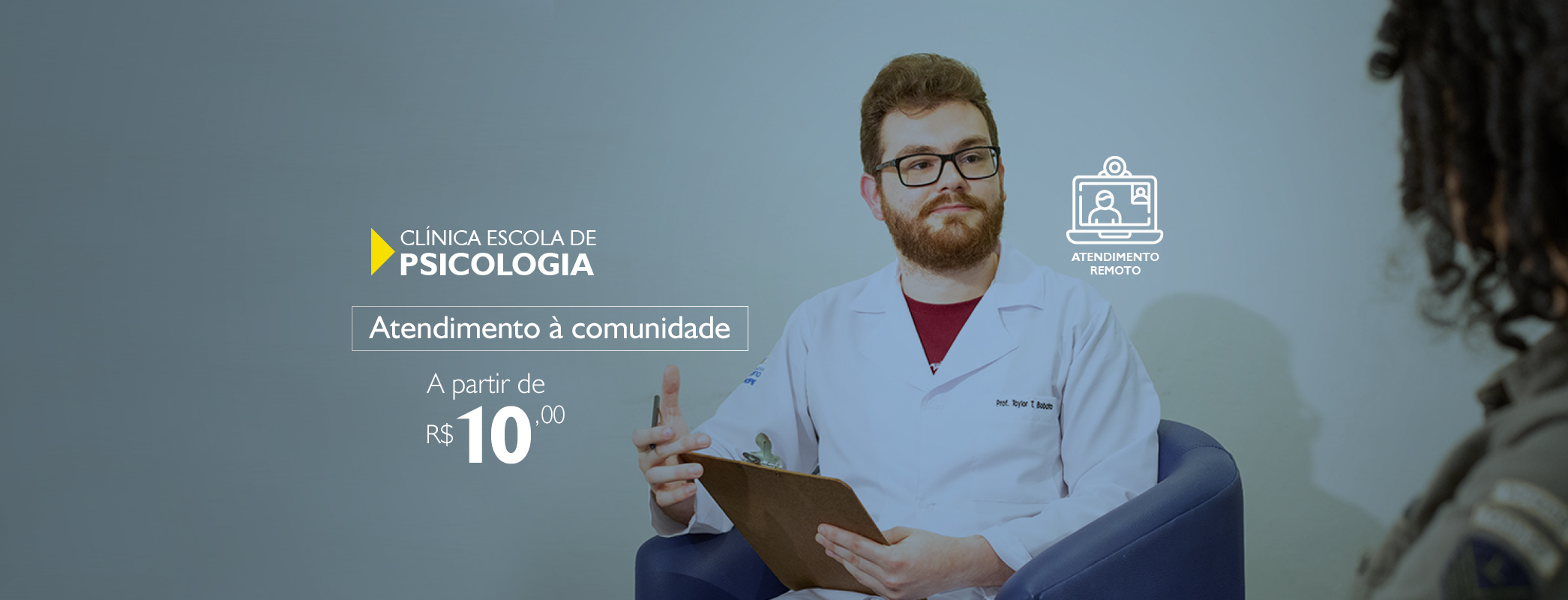 BANNER NOVO SITE clinicapsi