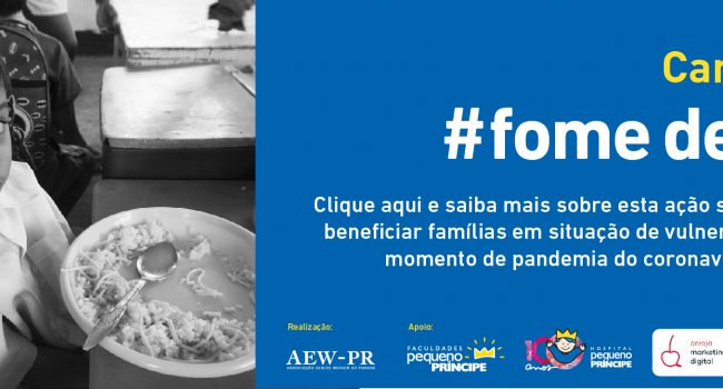 AFj_banner_site_AEW_fomedeque-01