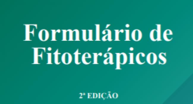 Formulario_fito.