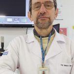 Prof. Narcizo Citopatologia
