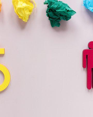 colorful-motolite-paper-with-gender-symbols