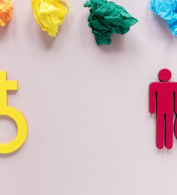 colorful-motolite-paper-with-gender-symbols