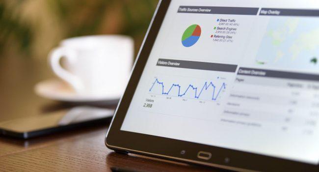 digital marketing, technology, notebook-1433427.jpg