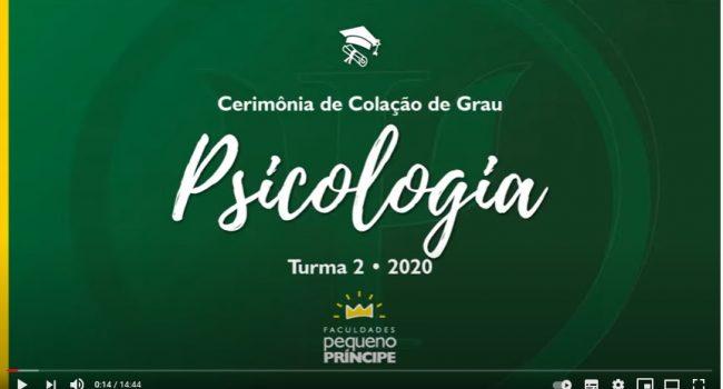 formatura_psico