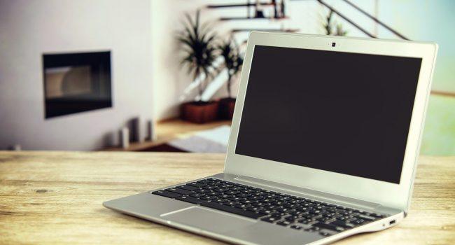 laptop, vintage, apartment-1890547.jpg