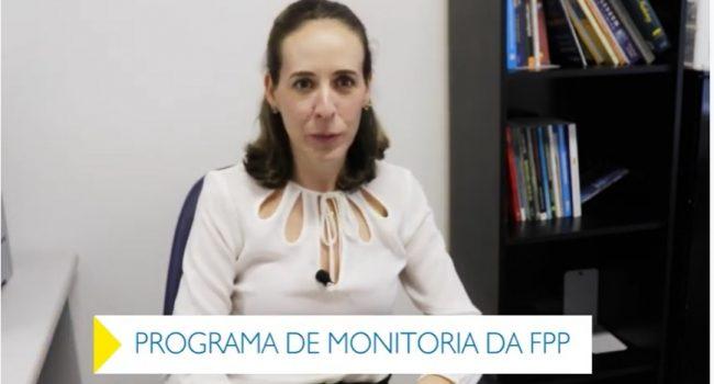prog_monitoria